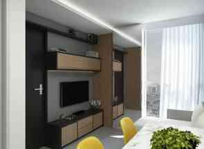 Apartamento, 2 Quartos, 1 Vaga em Qs 419, Samambaia Norte, Samambaia, DF valor de R$ 162.800,00 no Lugar Certo