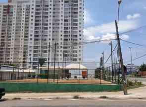 Lote em Ipiranga, Goiânia, GO valor de R$ 3.000.000,00 no Lugar Certo