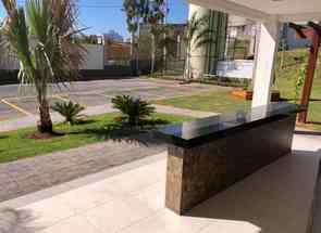 Apartamento, 2 Quartos, 1 Vaga em Itatiaia, Belo Horizonte, MG valor de R$ 185.000,00 no Lugar Certo