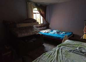 Casa, 3 Quartos, 2 Vagas, 1 Suite em Novo Retiro, Esmeraldas, MG valor de R$ 0,00 no Lugar Certo