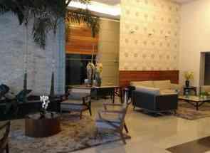 Apart Hotel, 1 Quarto, 1 Vaga, 1 Suite para alugar em Avenida T-13, Setor Bueno, Goiânia, GO valor de R$ 0,00 no Lugar Certo