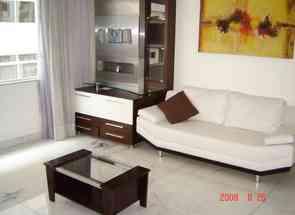 Apartamento, 2 Quartos, 2 Vagas, 1 Suite para alugar em Lourdes, Belo Horizonte, MG valor de R$ 2.850,00 no Lugar Certo