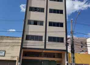Apartamento, 2 Quartos para alugar em Guará II, Guará, DF valor de R$ 1.000,00 no Lugar Certo