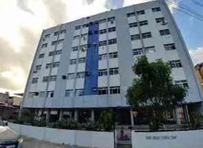Apartamento, 2 Quartos, 1 Vaga em Bongi, Recife, PE valor de R$ 185.000,00 no Lugar Certo