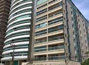 Apartamento, 3 Quartos, 2 Vagas, 1 Suite em Avenida Estudante José Júlio de Souza, Itaparica, Vila Velha, ES valor de R$ 550.000,00 no Lugar Certo