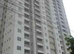 Apartamento, 2 Quartos, 1 Vaga, 1 Suite em São Geraldo, Ipiranga, Goiânia, GO valor de R$ 195.000,00 no Lugar Certo