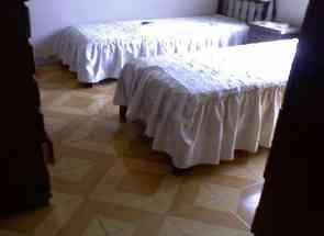 Casa, 3 Quartos, 4 Vagas, 1 Suite em Vila Pérola, Contagem, MG valor de R$ 450.000,00 no Lugar Certo
