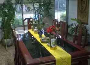 Sítio, 4 Quartos, 10 Vagas, 4 Suites em Rua Clovis Salgado, Centro, Igarapé, MG valor de R$ 750.000,00 no Lugar Certo