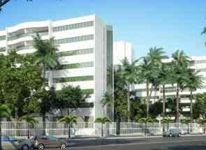 Apartamento, 4 Quartos, 4 Suites em Rua de Apipucos, Apipucos, Recife, PE valor de R$ 1.000.000,00 no Lugar Certo