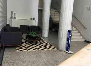 Apartamento, 3 Quartos em Av. Goiás, Central, Goiânia, GO valor de R$ 169.991,00 no Lugar Certo