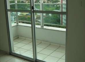 Apartamento, 2 Quartos, 1 Vaga, 1 Suite em Rua Conceição Mato Dentro, Ouro Preto, Belo Horizonte, MG valor de R$ 345.000,00 no Lugar Certo