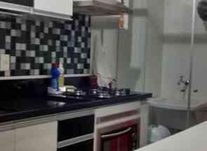 Apartamento, 2 Quartos, 1 Vaga em Sobradinho, Sobradinho, DF valor de R$ 210.000,00 no Lugar Certo