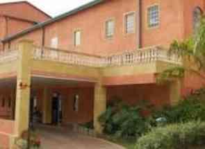 Apartamento, 1 Quarto, 1 Vaga em Rua Maranhão, Esplanada, Rio Quente, GO valor de R$ 145.000,00 no Lugar Certo