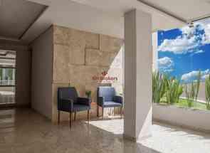 Cobertura, 2 Quartos, 4 Vagas, 2 Suites em Renato Falci, Santo Antônio, Belo Horizonte, MG valor de R$ 972.000,00 no Lugar Certo