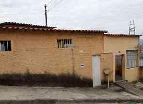 Casa, 3 Quartos em Rua Yêda Barros Mendes, Venda Nova, Belo Horizonte, MG valor de R$ 160.000,00 no Lugar Certo