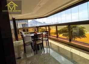 Apartamento, 4 Quartos, 3 Vagas, 4 Suites em Antonio Gil Veloso, Praia da Costa, Vila Velha, ES valor de R$ 1.800.000,00 no Lugar Certo