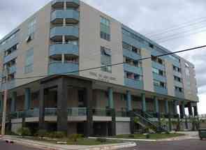Apartamento, 1 Quarto, 1 Vaga para alugar em Ca 5 (centro de Atividades), Lago Norte, Brasília/Plano Piloto, DF valor de R$ 1.300,00 no Lugar Certo