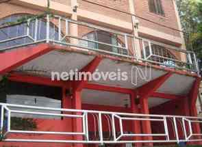 Casa, 7 Quartos, 5 Vagas, 2 Suites em Jardim das Rosas, Ibirité, MG valor de R$ 580.000,00 no Lugar Certo