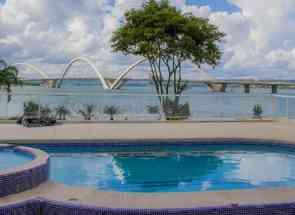 Casa, 7 Quartos, 6 Vagas, 6 Suites para alugar em Shis Ql 24 Conjunto 9, Lago Sul, Brasília/Plano Piloto, DF valor de R$ 25.000,00 no Lugar Certo