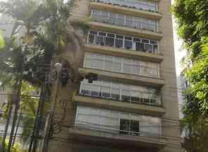 Apartamento, 4 Quartos, 3 Vagas, 4 Suites para alugar em Lourdes, Belo Horizonte, MG valor de R$ 4.600,00 no Lugar Certo
