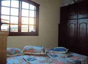 Casa, 3 Quartos, 2 Vagas, 1 Suite para alugar em Glória, Belo Horizonte, MG valor de R$ 5.000,00 no Lugar Certo