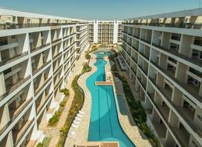 Apartamento, 2 Quartos, 1 Vaga, 1 Suite em Quadra Csg 3, Taguatinga Sul, Taguatinga, DF valor de R$ 395.000,00 no Lugar Certo