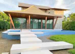 Casa em Condomínio, 4 Quartos, 2 Vagas, 1 Suite em Aldeia, Camaragibe, PE valor de R$ 690.000,00 no Lugar Certo