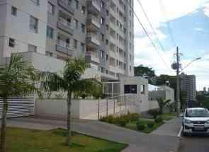 Apartamento, 2 Quartos, 1 Vaga, 1 Suite em Jardim Atlântico, Goiânia, GO valor de R$ 193.205,00 no Lugar Certo