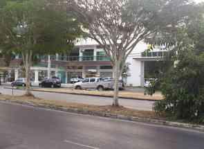 Loja, 1 Vaga para alugar em Dona Clara, Belo Horizonte, MG valor de R$ 4.500,00 no Lugar Certo