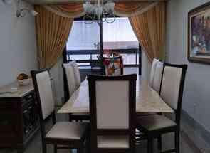 Apartamento, 4 Quartos, 3 Vagas, 2 Suites em R. Goiás, Itapoã, Vila Velha, ES valor de R$ 1.600.000,00 no Lugar Certo