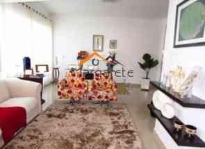 Casa em Condomínio, 4 Quartos, 4 Suites em Vivendas Bela Vista, Sobradinho, Sobradinho, DF valor de R$ 750.000,00 no Lugar Certo