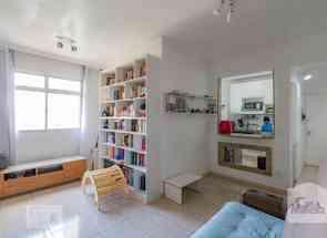 Apartamento, 2 Quartos, 1 Vaga em Rua Wilson Modesto Ribeiro, Ipiranga, Belo Horizonte, MG valor de R$ 275.000,00 no Lugar Certo