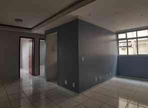 Apartamento, 2 Quartos, 1 Vaga em Monte Castelo, Contagem, MG valor de R$ 162.900,00 no Lugar Certo