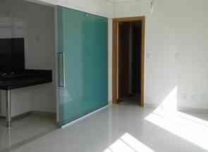 Área Privativa, 3 Quartos, 3 Vagas, 1 Suite em Rua Almirante Alexandrino, Gutierrez, Belo Horizonte, MG valor de R$ 1.010.000,00 no Lugar Certo