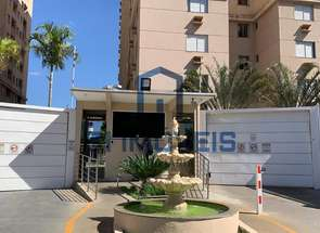 Apartamento, 2 Quartos, 1 Vaga em Vila Cruzeiro do Sul, Aparecida de Goiânia, GO valor de R$ 155.000,00 no Lugar Certo