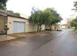 Casa, 3 Quartos, 1 Vaga, 1 Suite para alugar em Rua Vb 37, Residencial Vereda dos Buritis, Goiânia, GO valor de R$ 1.000,00 no Lugar Certo