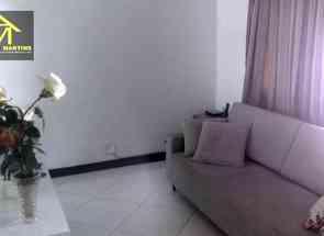 Cobertura, 4 Quartos, 3 Vagas, 1 Suite em Rua Inácio Higino, Praia da Costa, Vila Velha, ES valor de R$ 370.000,00 no Lugar Certo