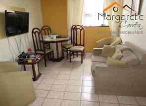 Apartamento, 2 Quartos em Shces Quadra 201 Bloco B, Cruzeiro Novo, Cruzeiro, DF valor de R$ 270.000,00 no Lugar Certo