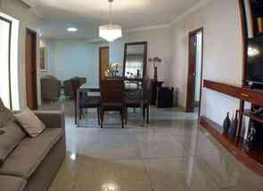 Casa em Condomínio, 4 Quartos, 2 Vagas, 2 Suites em Condomínio Residencial Jardins, Lagoa Santa, MG valor de R$ 700.000,00 no Lugar Certo
