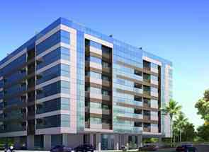 Apartamento, 3 Quartos, 2 Vagas, 3 Suites em Sqnw 108 Projeção ¿ Noroeste ¿ Brasília Df., Noroeste, Brasília/Plano Piloto, DF valor de R$ 1.335.000,00 no Lugar Certo