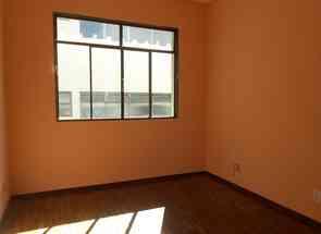 Apartamento, 3 Quartos, 1 Vaga, 1 Suite para alugar em Rua Guaíra, Caiçaras, Belo Horizonte, MG valor de R$ 1.300,00 no Lugar Certo