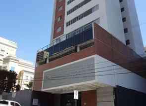 Apartamento, 1 Quarto, 1 Vaga, 1 Suite para alugar em Rua Santa Catarina, Lourdes, Belo Horizonte, MG valor de R$ 1.500,00 no Lugar Certo