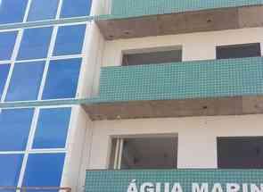 Apartamento, 2 Quartos, 1 Vaga em Rua 3 Chácara 81 Lote 14, Vicente Pires, Vicente Pires, DF valor de R$ 135.000,00 no Lugar Certo