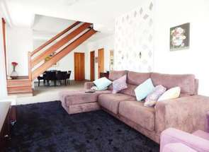Cobertura, 5 Quartos, 5 Vagas, 1 Suite em Funcionários, Belo Horizonte, MG valor de R$ 1.810.000,00 no Lugar Certo