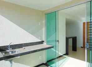 Apartamento, 2 Quartos, 1 Vaga, 1 Suite em Rua T 28, Setor Bueno, Goiânia, GO valor de R$ 290.000,00 no Lugar Certo