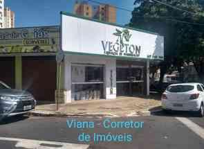 Conjunto de Salas em Rua 15 Centro Goiânia -go, Central, Goiânia, GO valor de R$ 2.100.000,00 no Lugar Certo
