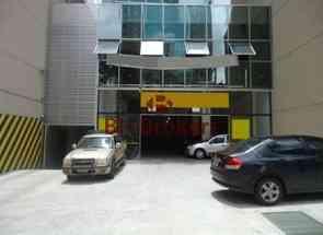 Loja, 1 Vaga em Levindo Lopes, Funcionários, Belo Horizonte, MG valor de R$ 5.400.000,00 no Lugar Certo
