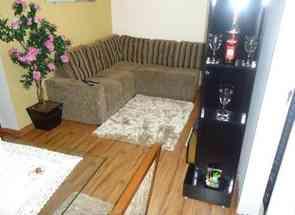 Apartamento, 2 Quartos, 1 Vaga em Europa, Belo Horizonte, MG valor de R$ 170.000,00 no Lugar Certo