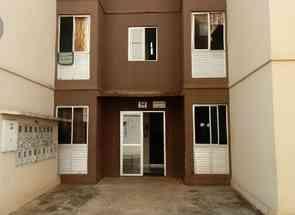 Apartamento, 2 Quartos, 1 Vaga em Jardim Belo Horizonte, Aparecida de Goiânia, GO valor de R$ 90.000,00 no Lugar Certo