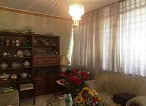 Casa, 4 Quartos, 4 Vagas em Rua Aristóteles Caldeira, Prado, Belo Horizonte, MG valor de R$ 1.200.000,00 no Lugar Certo